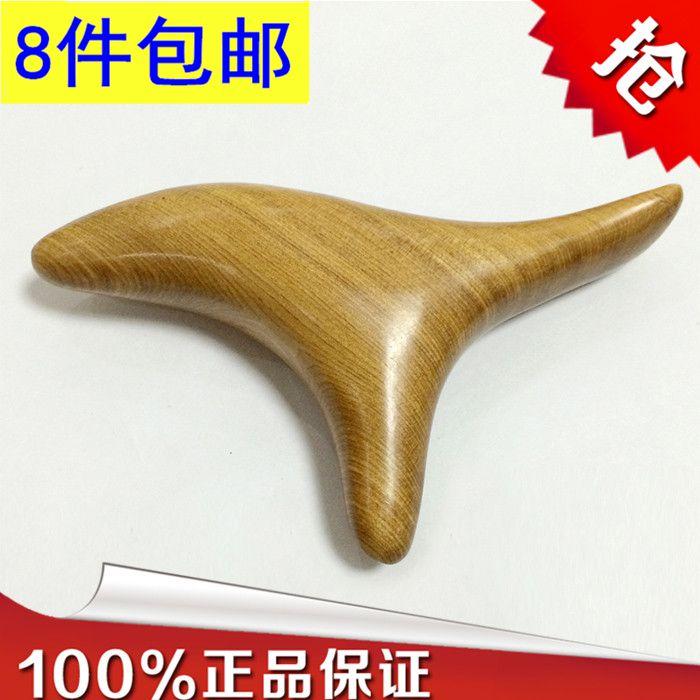 Ароматный древесный дельта-массажер деревянный подошвенный конус acupoint press деревянный тройничный меридиан из дерева 8 бесплатная доставка по китаю