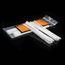 烟斗通条 通条刷 专用清理清洁工具 软毛通条掌柜推荐冲冠特卖