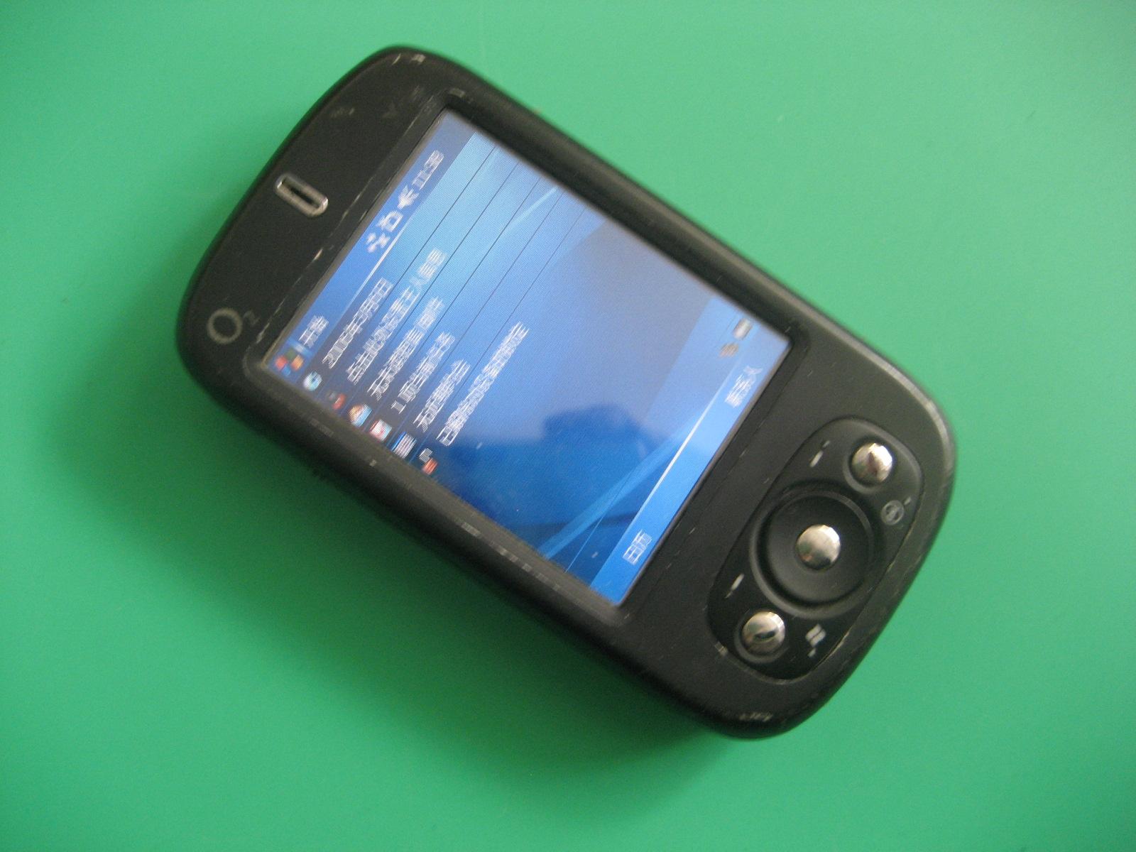 原装多普达830手机二手多普达PM300手机HTC PM300 Qtek WP系统