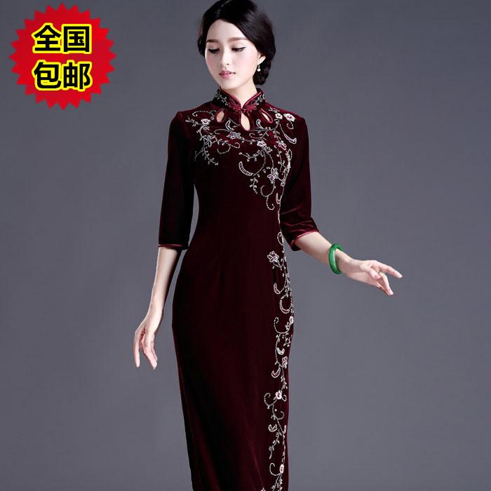 Нарядные платья для девочек Артикул 552408592275