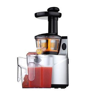 蒙达 榨汁机全自动慢速原汁机家用多功能豆浆机婴儿果汁机