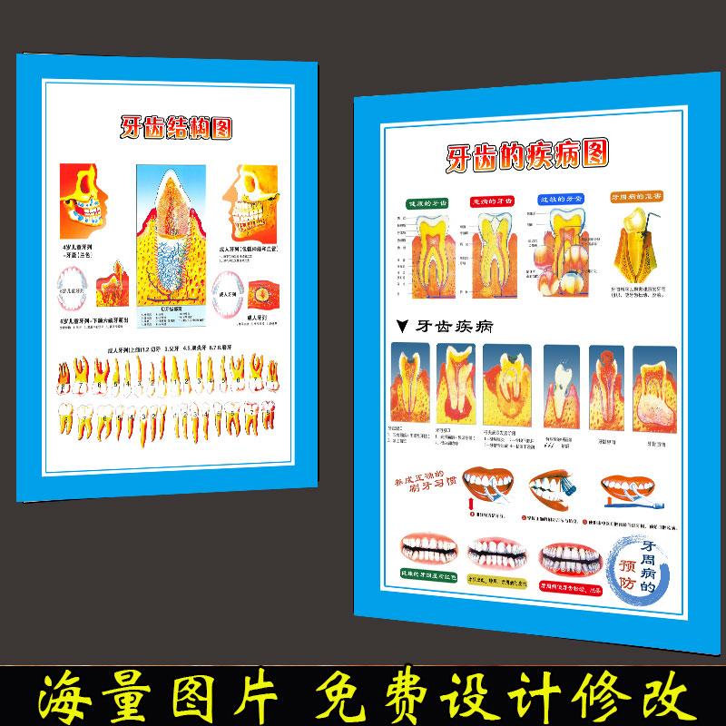 Плакаты / Постеры Артикул 584045887938