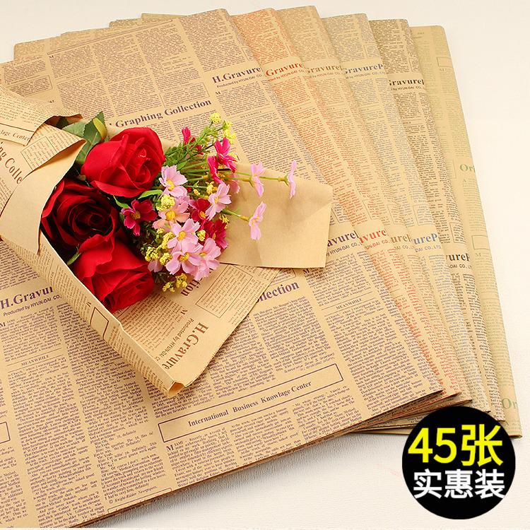 Редкие издания Артикул 535868457658