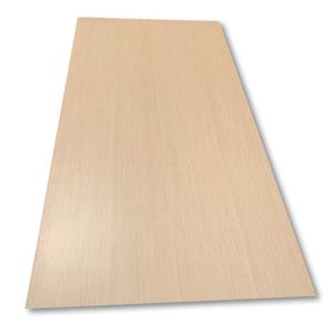 木饰面板免漆饰面板背景墙贴面木皮