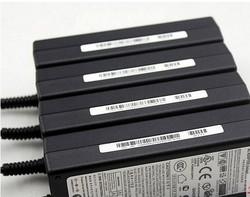 包邮 适用三星电源适配器 19V 3.16A Q70 Q68笔记本充电器Q45 R18