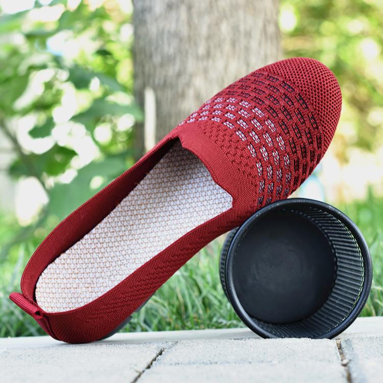 Женская обувь Артикул 551898314310