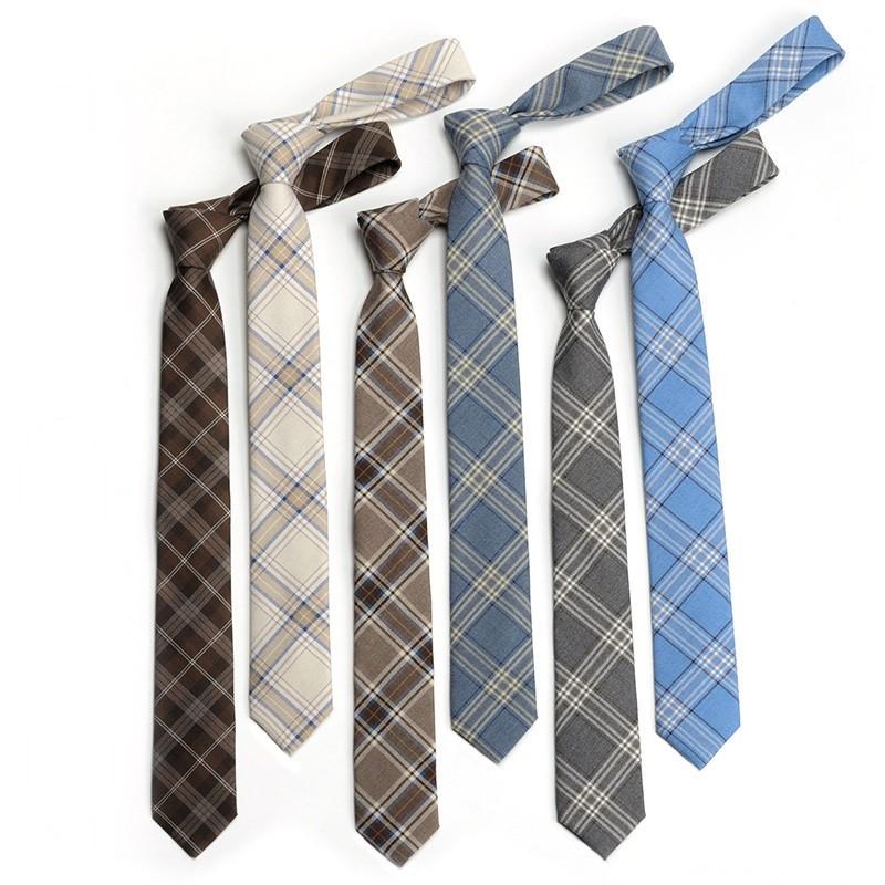 中國代購|中國批發-ibuy99|领带|领带女装饰设计感男个性创意时尚生日礼物jk制服学院风衬衫女带