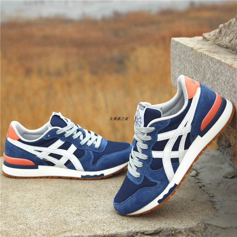 2018 new enidas mens and womens sports shoes flat bottom students shoes spring authentic mesh running shoes lovers shoes