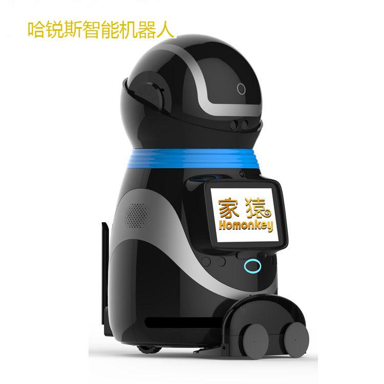 Обслуживание роботов Артикул 584403540973
