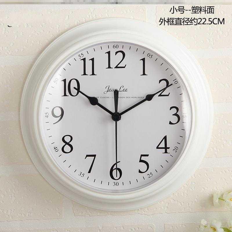 Часы на стену Артикул 623955430852
