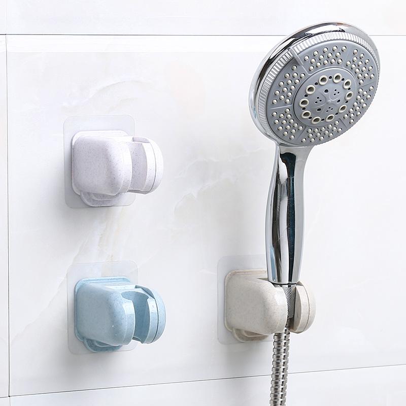 Перфорация душ головка душа стоять вискоза антикоррозийная фиксированный вешать сиденье с куски регулировать настой дождь душ спринклерная головка база