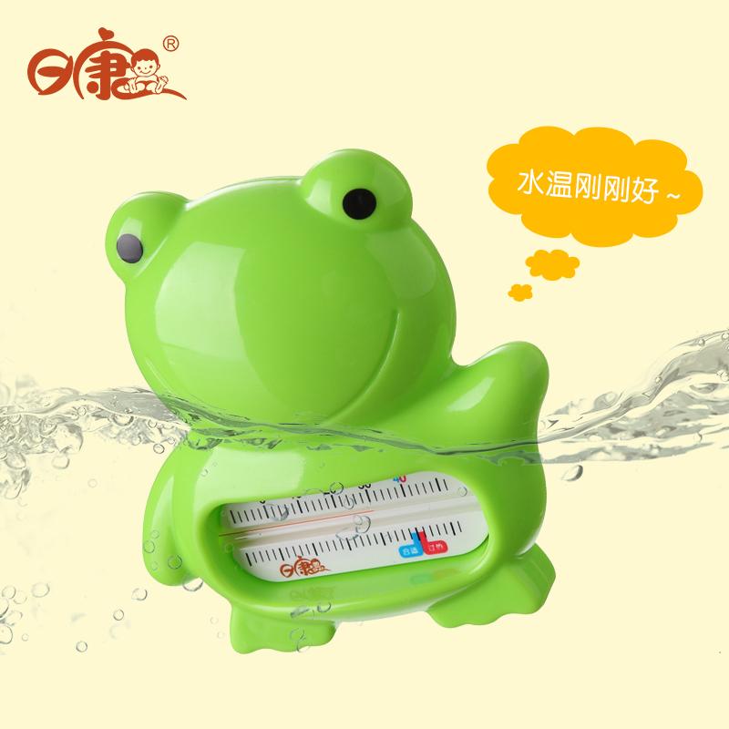 День мир лягушка температура воды считать ребенок ребенок купаться использование инструмент горячая и холодная температура считать новорожденных купаться ванна игрушка