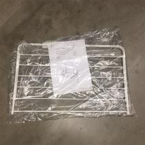 IKEA宜家艾格特晾衣架曬衣架衣物洗曬護理用具收納整理