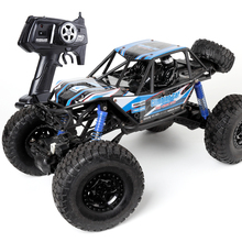 Big Remote Control Vehicle Off-road Vehicle Four-wheel Charging High Speed Amphibious Racing Car Boys and Children's Toys