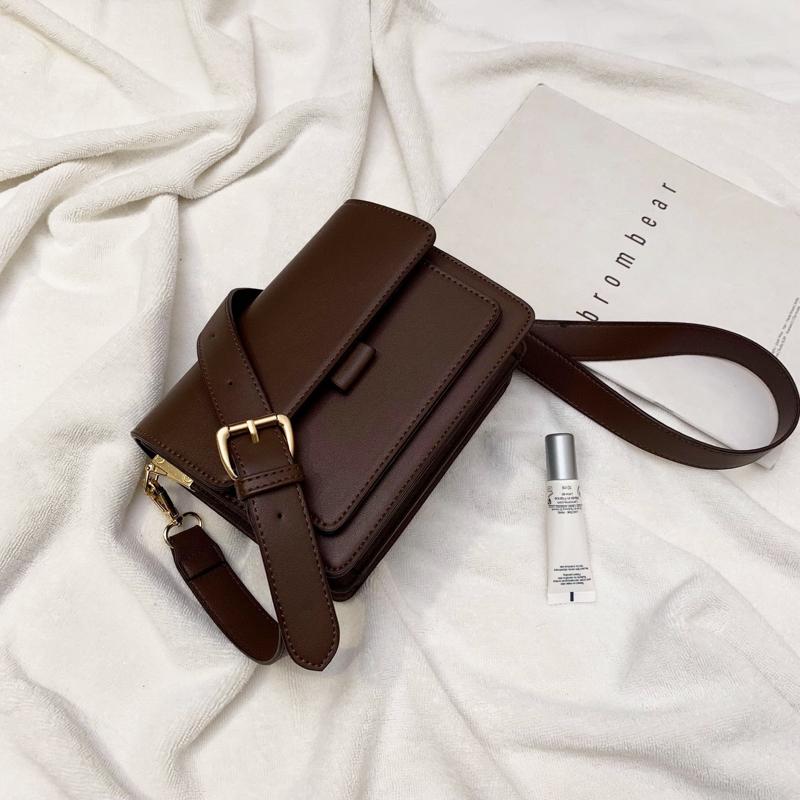 Винтажные сумки Артикул 583018643091