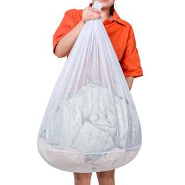 拉绳款洗衣袋护洗袋洗衣机洗毛衣羽绒服窗帘网兜超大号洗护保护袋