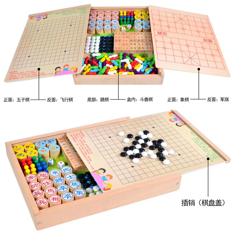 Настольные игры с кубиком Артикул 587346689904