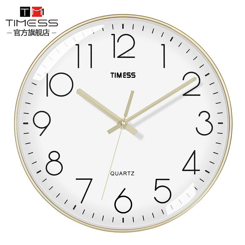 Часы на стену Артикул 599126757438
