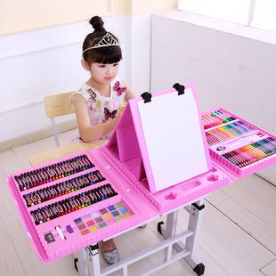 儿童玩具小女孩3-6周岁益智4-5生日7-8岁礼物9女童宝宝小学生礼品