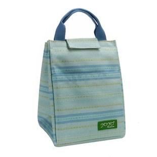 热卖加厚手拎袋袋便当包背奶包保鲜包冰包冰袋手提保温包女士包袋