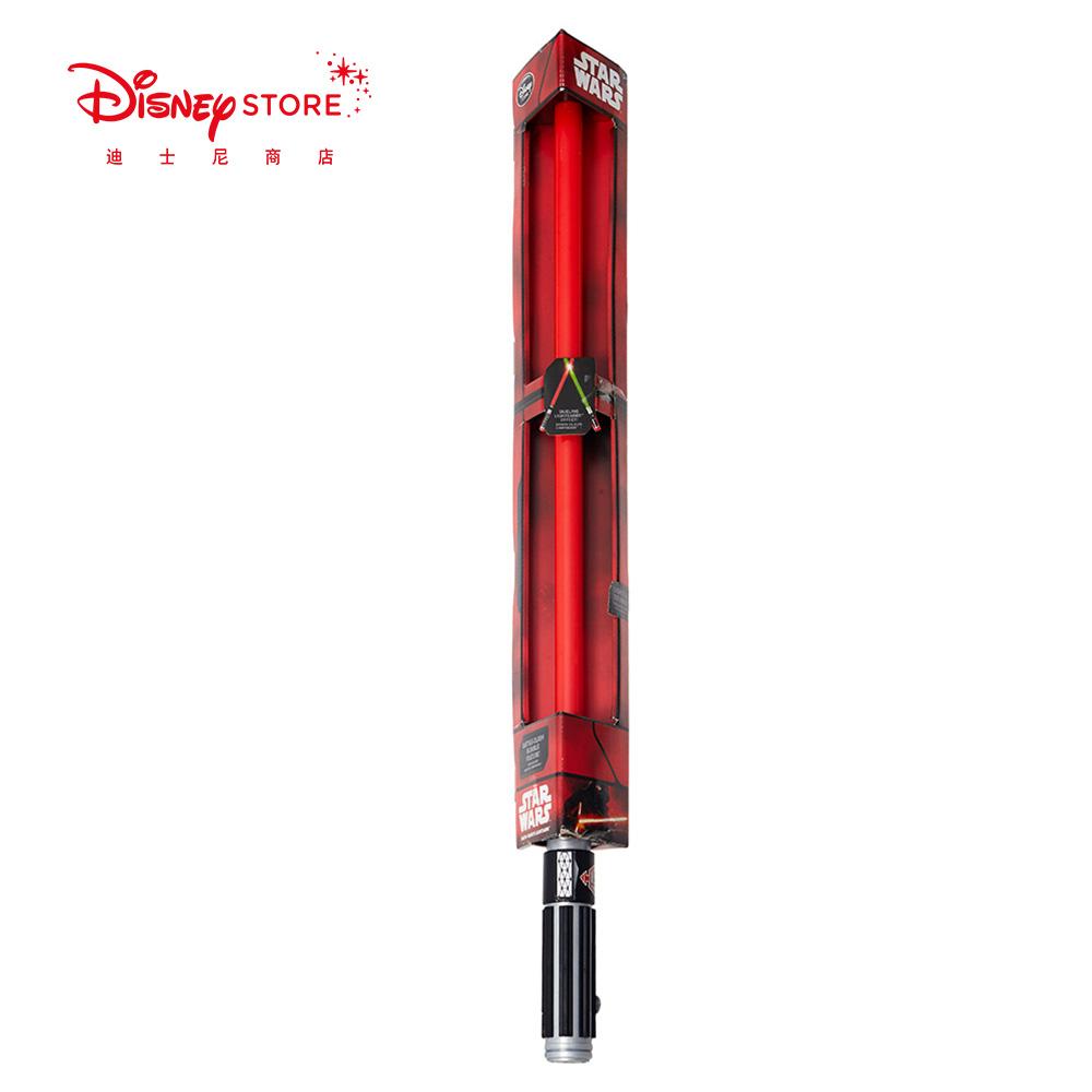 Disney бизнес магазин DisneyStore небесное тело вторая мировая война оригинал сила сон просыпаться мое ирак десять кубометров размер достигать свет меч серия