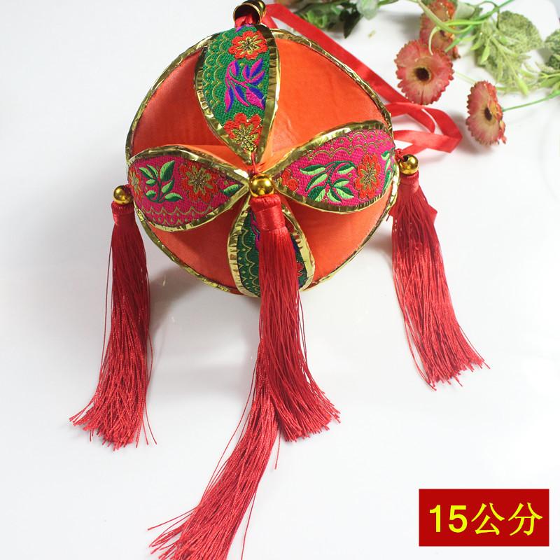 Гуанси прекрасный лес сильный гонка характеристика ремесла гортензия характеристика культура из годовщина статья этап производительность реквизит конференция подарок