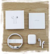 Apple苹果AirPods2pro单耳补配左右耳机充电盒蓝牙11promax无线