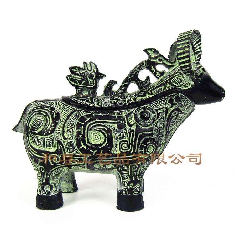 Античная бронза Артикул 540792971742