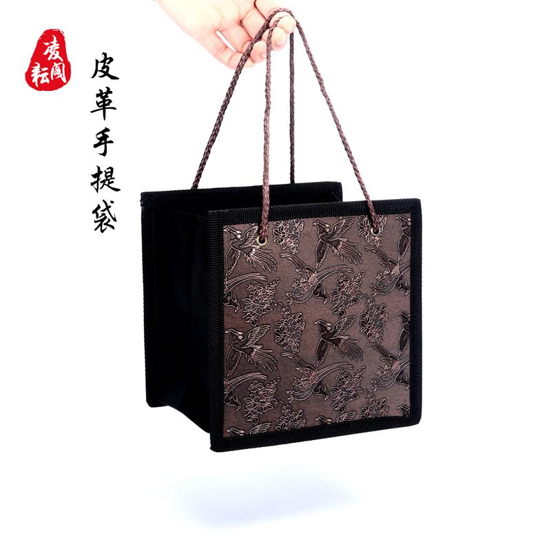 Глиняные изделия для чаепития Артикул 549138295261