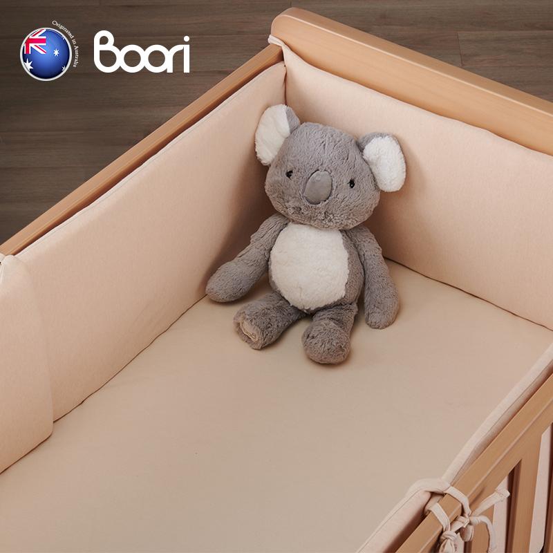 Детские постельные комплекты Артикул 597894994059