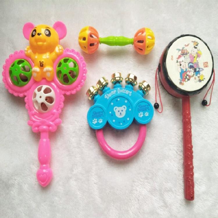Игрушки на колесиках / Детские автомобили / Развивающие игрушки Артикул 524818593593