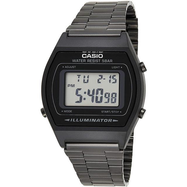 美国代购正品卡西欧CASIO男子手腕表
