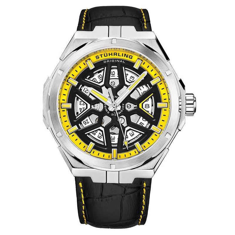 Наручные часы Артикул 648809547727