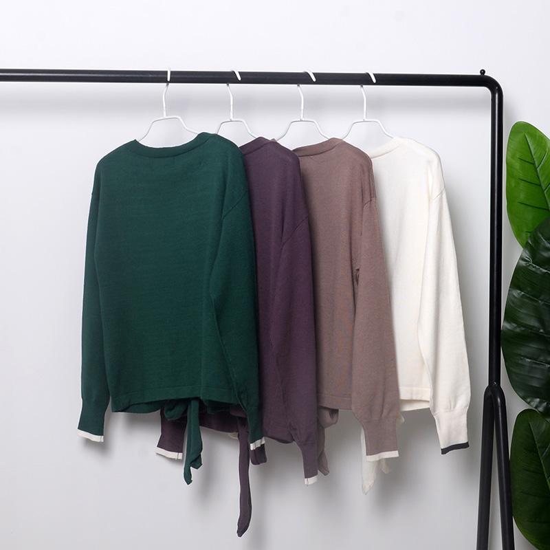 春夏季新款女士开衫  吊带背心  两件套 气质款N383B