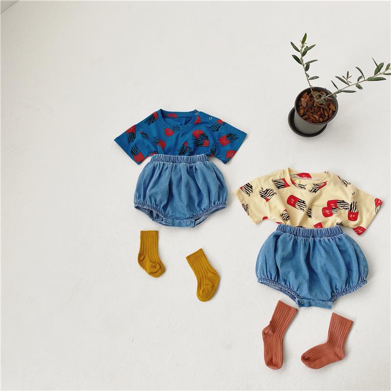 Одежда для младенцев Артикул 616505240809