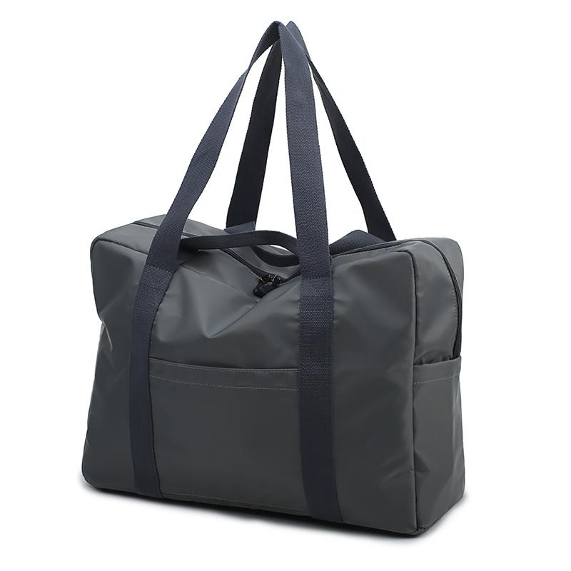 旅行包包女装衣服的手提行李包袋孕妇待产包收纳袋大容量轻便折叠
