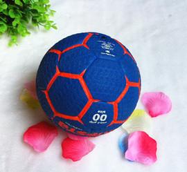 00号1号手球学生 大中小学生手球  训练比赛专用 玩具 高弹力包邮