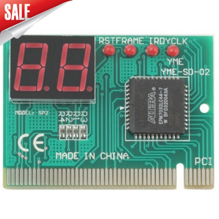 PCI 2 два консультация перерыв карта компьютер поэтому барьер консультация перерыв карта PCI тестовая карта китайский инструкции пластинка
