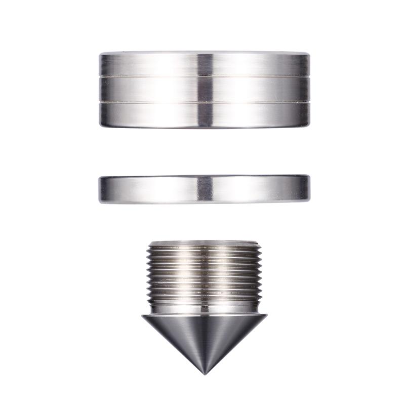 taulssen /淘声316l不锈钢音箱脚钉