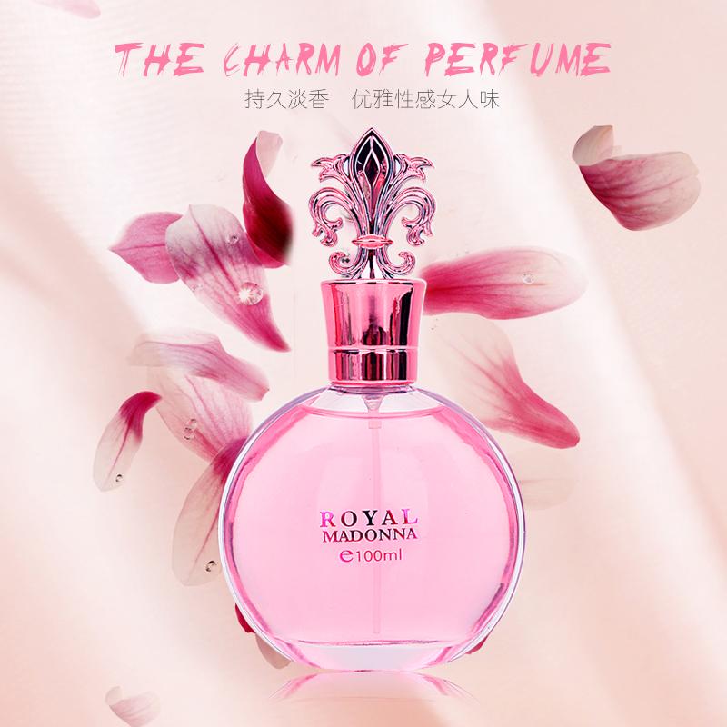 FB roses, ladies perfume, tender flowers, sweets, lasting fragrance, womens elegant perfume.