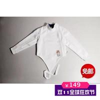 Конкурс фехтования верх одежда новая коллекция Ткань 350N защитная одежда комплект Может участвовать в конкурсе