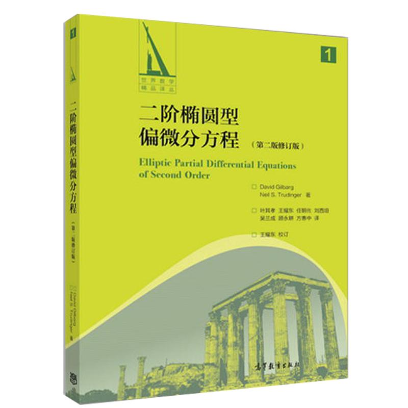 Другие изделия Артикул 636422525255
