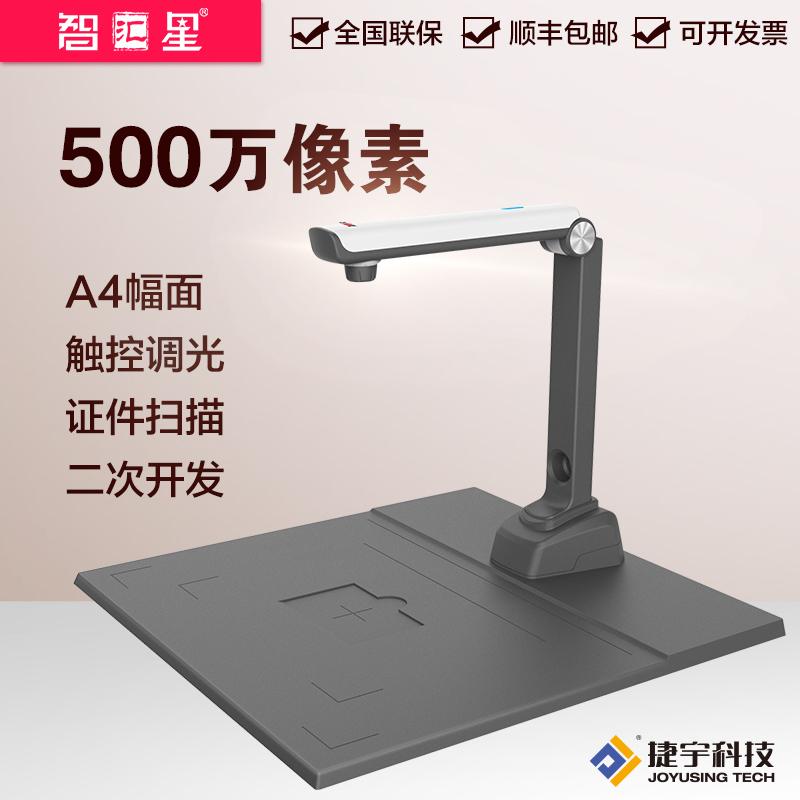 Сканеры Артикул 527157499111