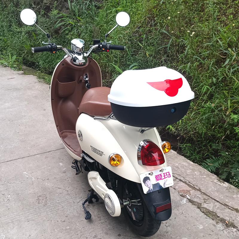 Педаль электромобиль задний черепаха король аккумуляторная батарея автомобиль подготовить чемодан любовь майя следовать новый день электричество небольшой автомобиль черепаховый король после окончания коробка