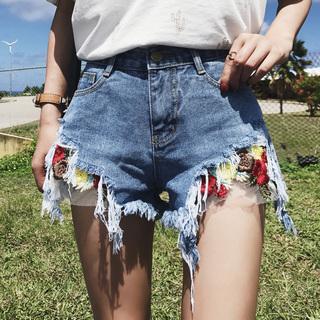 женские шорты 妇女的短裤 shorts women, цена 441 руб
