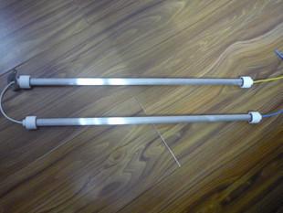 [A3过塑机] свет [管/过胶机/封塑机/塑封机/护贝机配件/加热管/发热管]