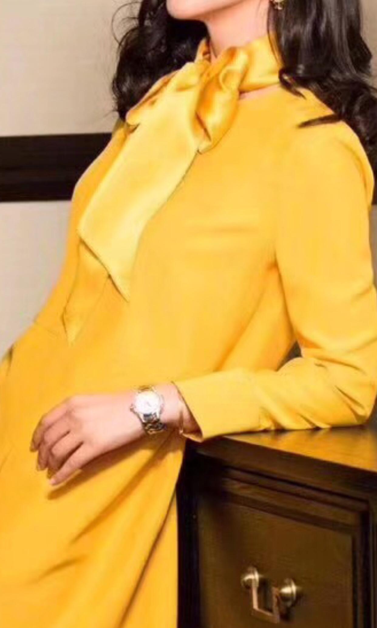 真丝长条丝巾女士桑蚕丝发带领巾春夏季缠绑包包手腕丝带腰带领结
