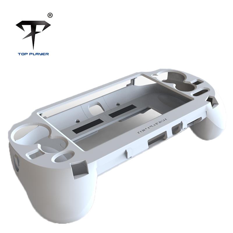 【 топ играть 】psv1000 L2R2 кнопка ps4 pc строка струиться специальный задний коснуться рукоятка обрабатывать обрабатывать оболочка ложный лимб