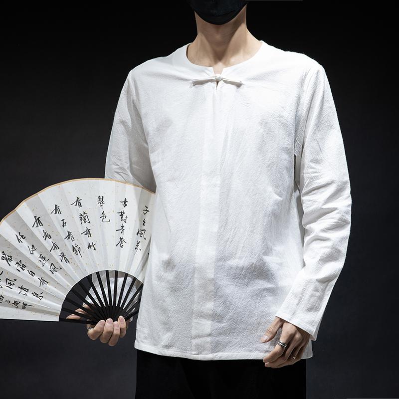 Национальная китайская одежда Артикул 613275749933