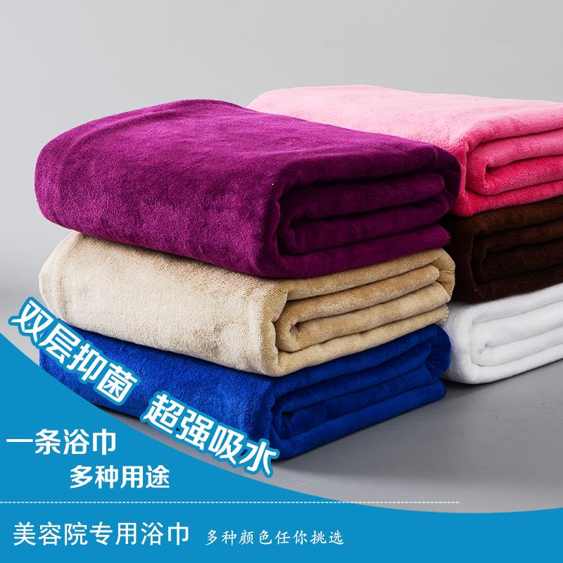 Косметология больница полотенце массаж специальный лист сгущаться абсорбент магазин кровать сделанный на заказ полотенце logo достаточно лечение диван большое полотенце